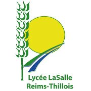 lycee thillois marne